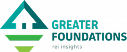 Greater Foundations